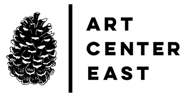 Art Center East